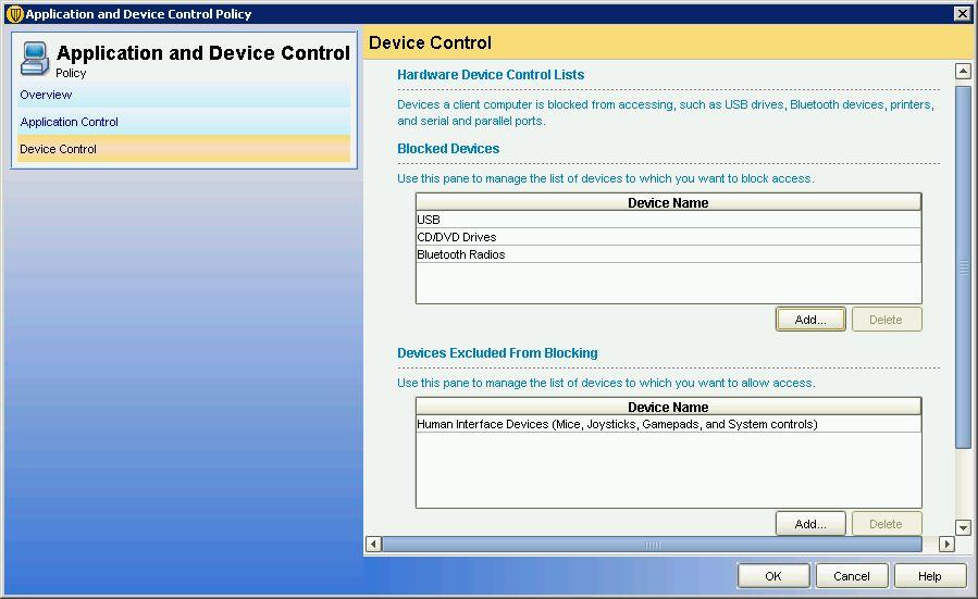 Symantec Endpoint Protection Antivirus 12.1 Full Version | Ardik ...
