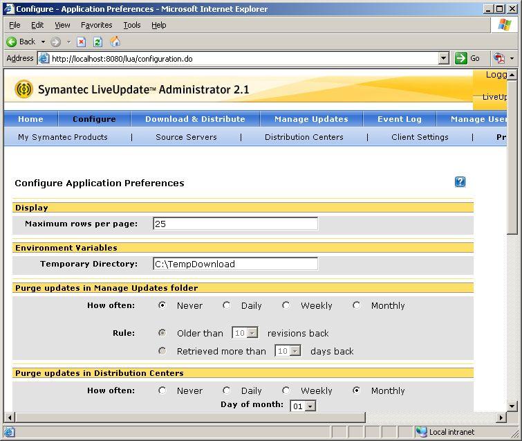 Symantec endpoint protection v11 0 2017 mr2 mp1 64 bit pl