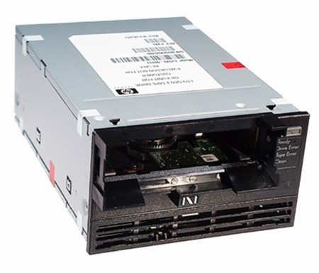IBM ULT3580 TD3 WINDOWS 8 X64 DRIVER